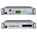 Носители Tuner/CD/MP3/VCD/DVD