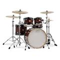Комплекты барабанов