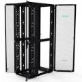 Серверное оборудование, шкафы, аксессуары