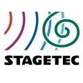 Stagetec Entwicklungsgesellschaft für professionelle Audiotechnik mbH