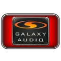 Galaxy Audio