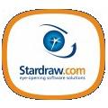 StarDraw.com
