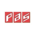 PAS (Professional Audio Systems)
