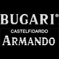 Bugari-Armando