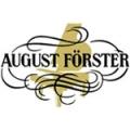 August-Förster