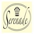 Serenade Instruments