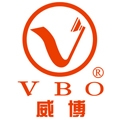 VBO Hardware & Electrical Equipment Co.,Ltd