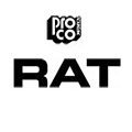RAT (ProCo Sound)