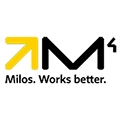 Milos Systems