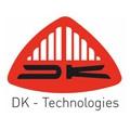 DK-Technologies
