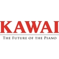 KAWAI Musical Instruments MFG. Co