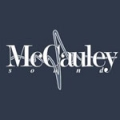 McCauley Sound Inc.