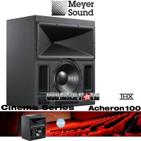 Meyer Sound Acheron 100