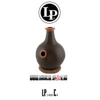 LP 1400-C4