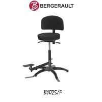 Bergerault B1025/F