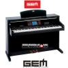 Generalmusic Genesys Ensemble HPE
