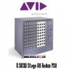 AVID D-SHOW Stage RK Redun PSU