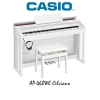 Casio AP-460WE Celviano