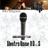ELECTRO-VOICE N/D367S