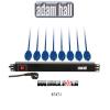 Adam Hall 87471