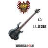 ESP LTD L F154 DX STBLK
