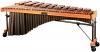 Bergerault GMBH+FC055 Marimba Signature