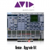 AVID Venue 3 Upgrade Kit