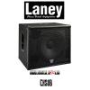 LANEY CX SUB