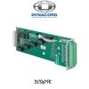 DYNACORD PDC-121779 DCS409R