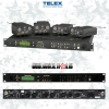 TELEX BTR 800