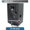 Renkus-Heinz CFX121