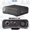 TELEX IFB-1000