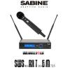 Sabine SWS40-RH-T10-E-M725