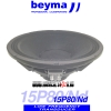 BEYMA 15P80ND