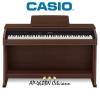 Casio AP-460BN Celviano