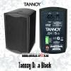 Tannoy Di 5a