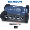 SAMSON S-AMP
