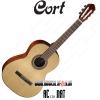 Cort AC120 NAT