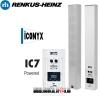 Renkus-Heinz IC7-IIWT