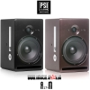 PSI Audio A17-M Red