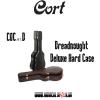 Cort СGC-97-D