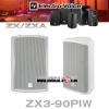 Electro-Voice ZX3-90PI-W