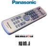 Panasonic AW-RM50G