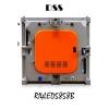DSS RI4LED5858B