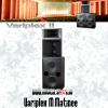 Electro-Voice Variplex M™