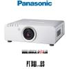 Panasonic PT-DW640ES