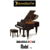 Bösendorfer BSD mod 170