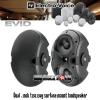 Electro-Voice EVID™ 6.2