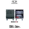 Dynacord CSR-H42 Cobra 4
