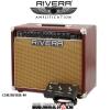 Rivera Chubster™ 40
